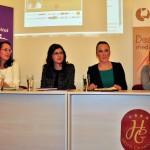Femeile în afaceri de la Bucureşti au ales Clujul