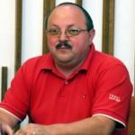 """Florin Mureşan - """"Din câte ştiu eu Cupa României este o competiţie serioasă de care trebuie să ai respect"""""""