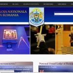 Masonii din Transilvania se adună la Dej