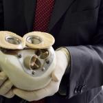 Franța autorizează primele implanturi de inimă artificială bioprotetică