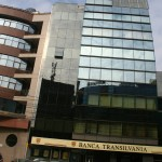 Banca Transilvania,   din ce în ce mai puţin românească