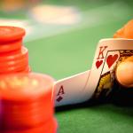 Adevărul despre jocurile de noroc. Cazinourile câștigă întotdeauna