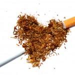 Bolile de inimă,   principala cauză de deces în lume