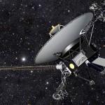 Primul emisar al umanităţii a părăsit Sistemul Solar