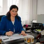 Alegeri în organizaţia de femei a PSD Baia Mare