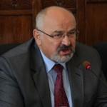 Prefectul Vuşcan tună şi fulgeră la adresa Inspectoratului de stat în construcţii: fac controale de figuraţie