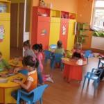 Sursa foto: prinbrasov.com