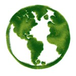 Greenpeace a reînceput adunarea semnăturilor împotriva construirii unei noi centrale nucleare