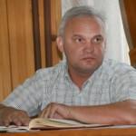 Grigore Ghiras,   comisar şef adjunct Garda Financiară Maramureş