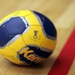 Regal handbalistic.De la A (Autonova)… la A (Atletik)