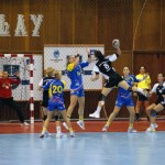 HC Zalău rămâne fără victorie după trei etape.foto:www.infobraila.ro