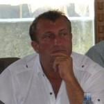 Omul de afaceri a demisionat din PDL în 2011/ FOTO: portalsm.ro