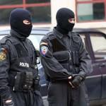 Bărbatul a fost reținut pentru 24 de ore/ FOTO: pressalert.ro