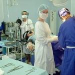 Profesioniştii din sistemul de sănătate maramureşean şi-au făcut coaliţie