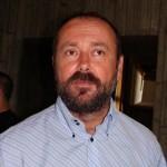 Consilierul local Radu Micle este incompatibil