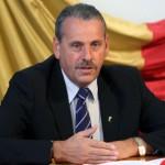 Mircea Man / Sursa foto: informatia-zilei.ro