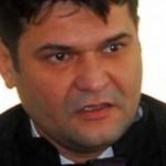 Judecătorul Mircea Pușcaș / Sursa foto: adevarul.ro