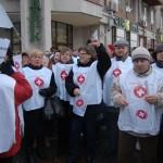 Efectele proastei finanţări din Sănătate: Clujul rămâne fără chirurgii de excepţie