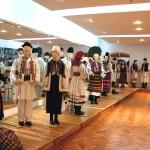 Muzeul Etnografic al Transilvaniei,   certificat de TripAdvisor