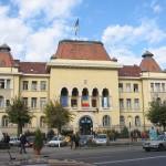 Primăria Târgu Mureş propunere de scutiri de taxe pe trei ani pentru investiţii de peste un milion de euro