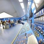 Oferta Nuclearelectrica s-a încheiat. Pachetul de 10% vândut pentru 63 milioane euro