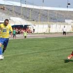 Uni jucători ai Olimpiei au cerut excluderea din lot a lui Dan Garilescu (foto:la minge)