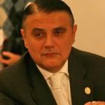 Liderul PNL Satu Mare,   Ovidiu Silaghi / Sursa foto: realitatea.ro