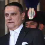 Liderul PNL Satu Mare,   Ovidiu Silaghi / Sursa foto: pressalert.ro