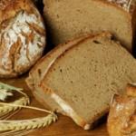 TVA-ul la pâine a fost redus de la 1 septembrie la 9 la sută