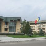 """Prefectura Maramureş nu va ataca în instanţă """"celebra"""" HCL 120"""