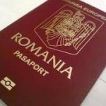 Taxele de paşapoarte nu se schimbă la Cluj