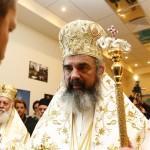 Patriarhul Daniel vizitează în weekend Sălajul