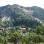 """Ce cred ardelenii despre Roşia Montană? Ioan Aurel Pop:  """"Proiectul afectează ireparabil mediul"""""""