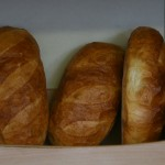Pâine mai ieftină cu maxim 50 de bani