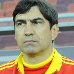 Preliminarii Cupa Mondială/ Români, cotropiții pe turci!