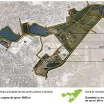 Petiţie pentru cel mai mare parc din Cluj