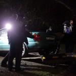 Cei doi bărbați sunt cercetați acum de polițiști / Sursa foto: ziarulactualitatea.ro