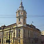 """""""Centrul Cultural Transilvania"""" va fi gata doar peste patru ani"""
