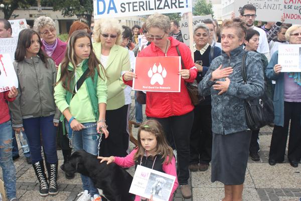 protest-eutanasiere-caini-comunitari-satu-mare (17)