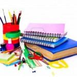 Elevii beneficiază și de îndrumare în momentul efectuării temelor/FOTO: alba24.ro
