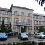 Oficialii judeţului Maramureş militează pentru redeschiderea Remin
