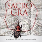 Premieră în istoria Festivalului de la Veneţia: Un documentar a câştigat Leul de Aur