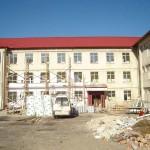Școlile care au rămas în continuare fără autorizații sunt din mediul rural