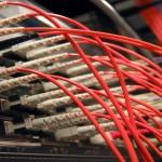 În Sălaj sunt autorizaţi 22 de furnizori de servicii de comunicaţii electronice / Sursa foto: itcmedia.ro