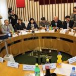 Decizia a fost luată consilierii locali în ședința de joi