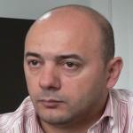 Marius Sepi: În noiembrie se va intra în grevă generală dacă revendicările noastre nu vor fi soluţionate