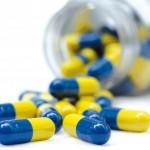 Reuşită:  Ai nevoie de antibiotice? O analiză va da răspunsul pe loc