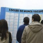 10.000 de locuri de muncă pregătite la bursă pentru tinerii absolvenţi