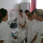 Un nou fenomen ia amploare. Copiii românilor se nasc în Ungaria