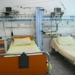 12 spitale din țară vor fi reorganizate asemeni unor societăți comerciale,   în baza unui proiect pilot al Ministerului Sănătății.